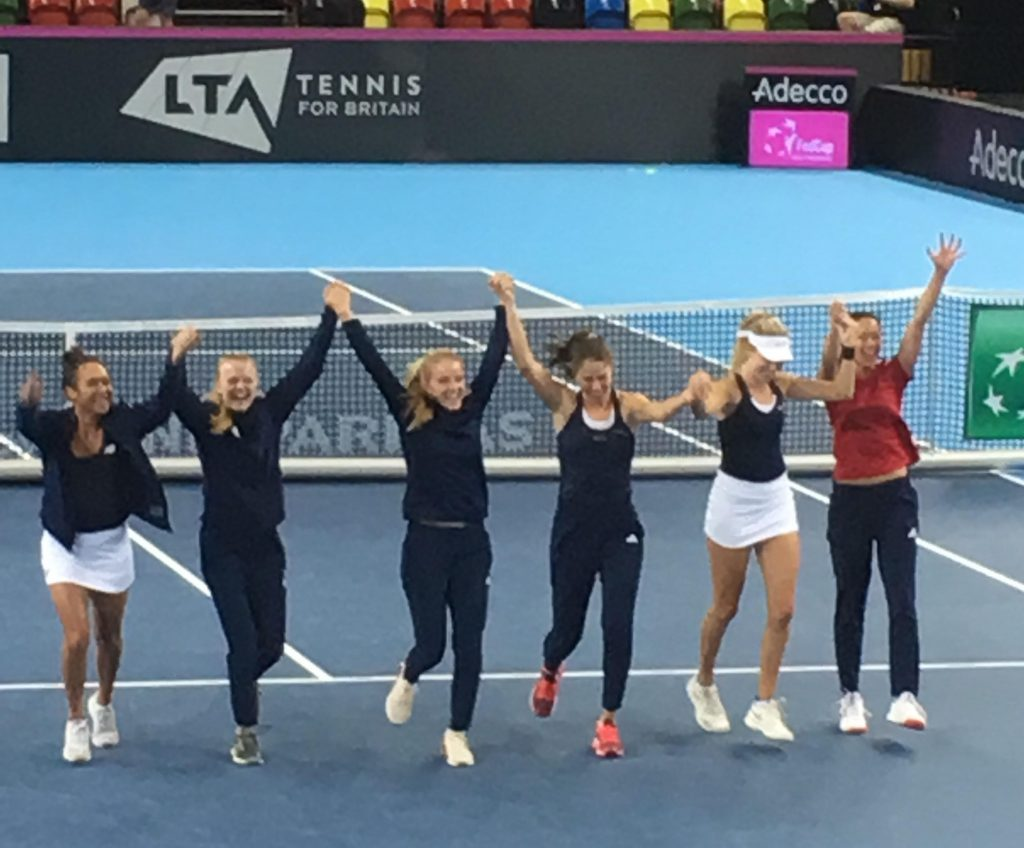 fedcup-cropped